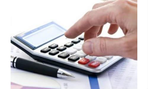 Consejos financieros esenciales para vivir solo