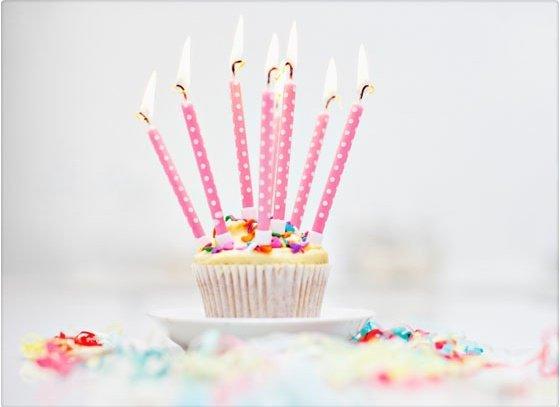 Cumpleaños: las celebraciones más excéntricas del mundo