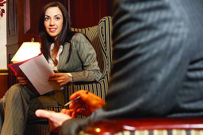 Qué tener en cuenta a la hora de renovar tu currículum