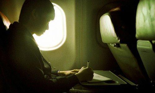 Condiciones médicas que impiden viajar en avión