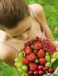 ¿Qué es ser frugívoro? ¿Es sano?
