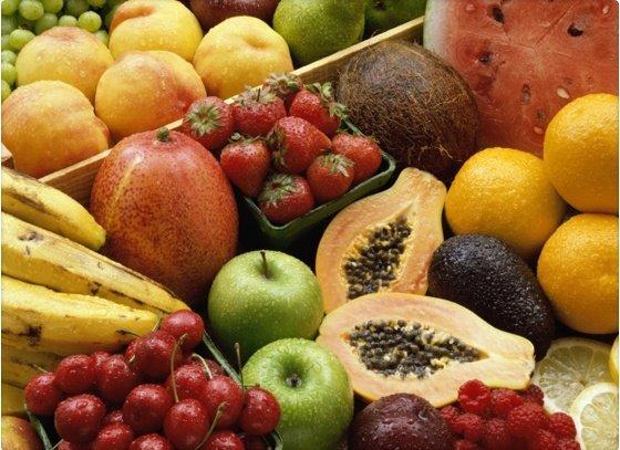 ¿La manzana protege contra la diabetes?