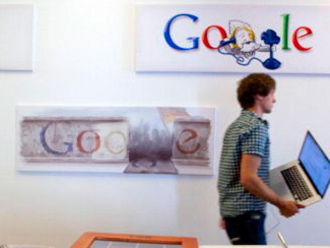 La justificación de Google por espiar correos Gmail