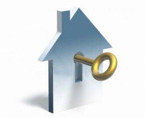 ¿Las hipotecas baratas son para todos los clientes?
