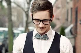 Cosas que hacen identificable a un hipster