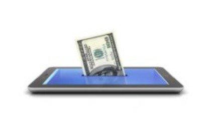 Países de América Latina que venden el iPad más caro
