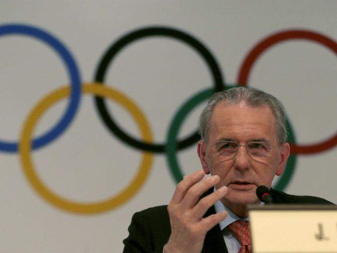 Consecuencias económicas que tienen las Olimpiadas en el país sede