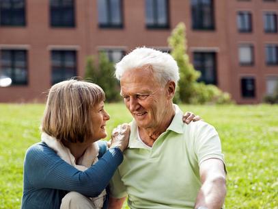 ¿La tecnología nos ayuda a envejecer con dignidad?