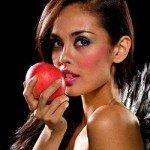 Fotos de la nueva Miss Mundo Megan Young