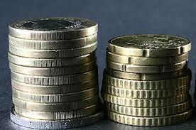 ¿Cuán conveniente es retirar dinero de tu Afore?