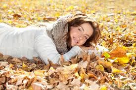 Las enfermedades mas frecuentes en otoño