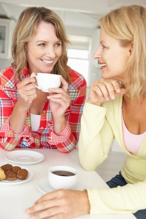 ¿Las mujeres exitosas piensan o actúan de manera diferente?
