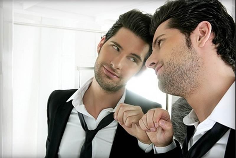 Cómo identificar a una persona narcisista