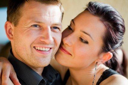Hombre vs. mujer: quién es más propenso a la infidelidad
