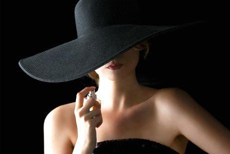 Qué perfume que usar según tu personalidad