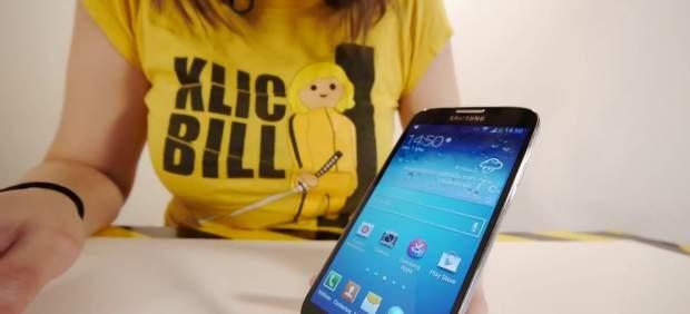 Samsung Galaxy S5: Características y fecha de lanzamiento