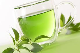 Qué daños provoca beber té verde en exceso