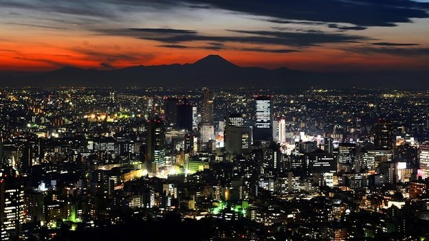 Cuál es la mejor ciudad del mundo y por qué