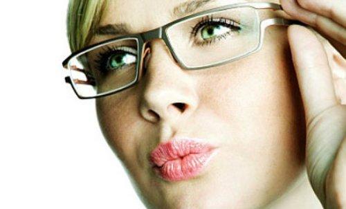 Las mentiras que decimos para aparentar ser intelectuales