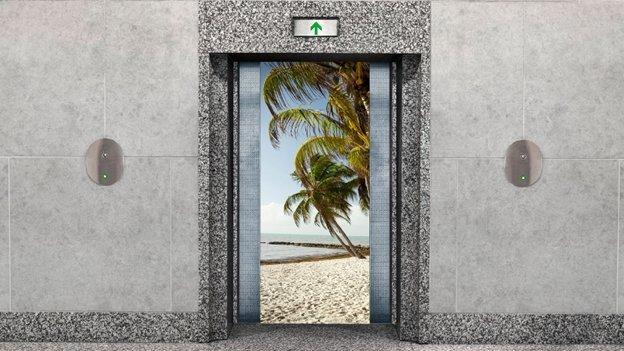 Empresas que ofrecen a sus empleados vacaciones ilimitadas