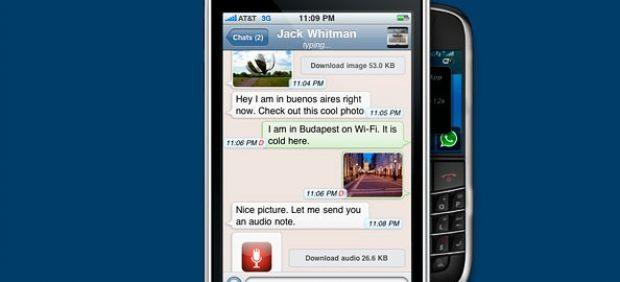 ¿Cómo detectar si te mienten en WhatsApp?