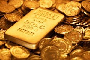 ¿Qué cosas valen más que el oro?
