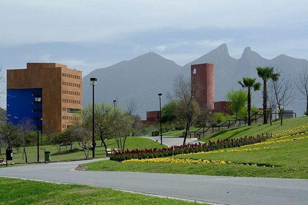Éstas son las mejores universidades de Latinoamérica