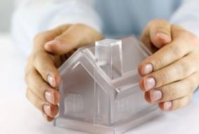 Cuánto pagarás de impuestos por la venta de tu casa