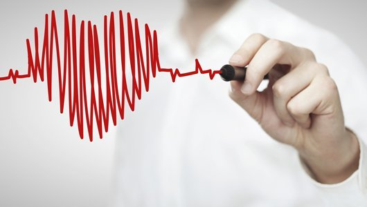 ¿Qué es fundamental para prevenir enfermedades?