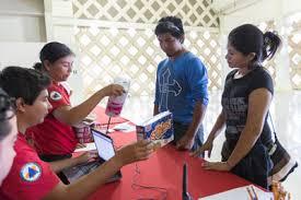 Cómo ayudar a los damnificados por las tormentas 'Ingrid' y 'Manuel'