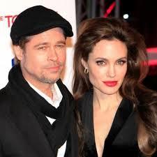 El contrato prematrimonial de Angelina Jolie y Brad Pitt