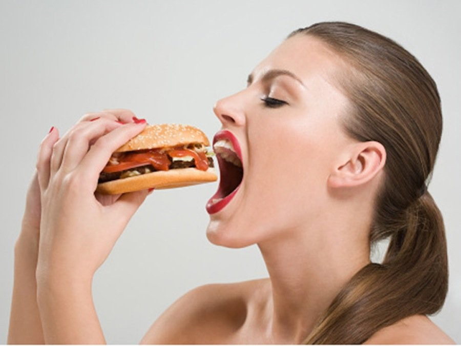 Todo lo que debes saber sobre las calorías