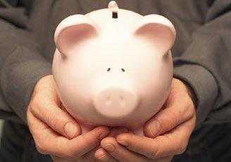Consejos para mejorar tus finanzas y ahorros