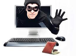 Cómo prevenir las ciberestafas bancarias