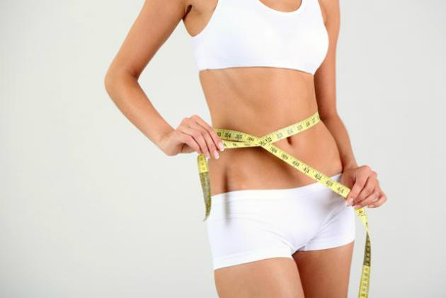 Las formas más absurdas de perder peso