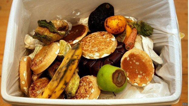Trucos de cocina para resucitar tus alimentos
