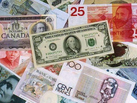 Ventajas y desventajas de invertir en Forex