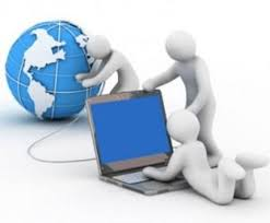 Ventajas y desventajas de contratar un seguro online
