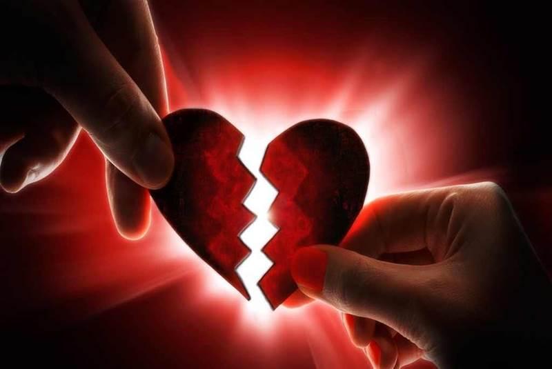 Los errores mas frecuentes que se cometen en una relación