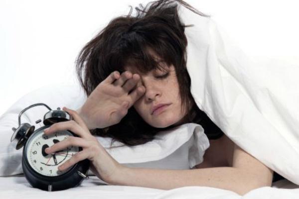 Cómo recuperar tu reloj biológico para madrugar sin sueño