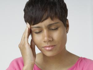 ¿Qué es un Aneurisma? Causas, síntomas y tratamiento