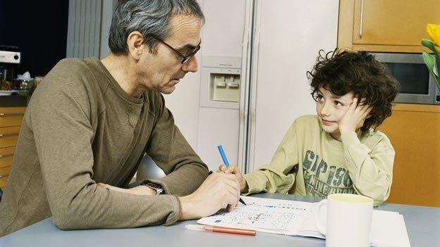 Ventajas y desventajas de la educación escolar en casa