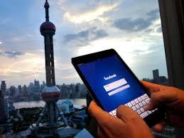 Redes sociales que darán Internet gratis