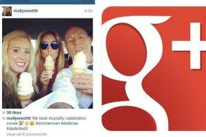 ¿Qué redes sociales prefieren hombres y mujeres?