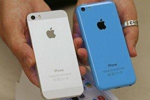 Hallan otra vulnerabilidad en el iPhone