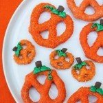 Ideas divertidas y originales para la fiesta de Halloween