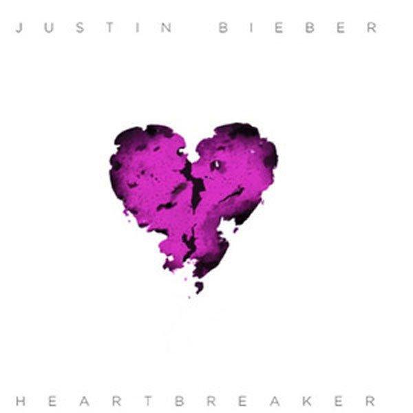 Escucha la nueva canción de Justin Bieber