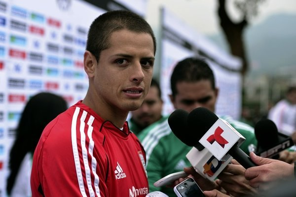 Ellos son los deportistas mexicanos mejor pagados