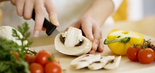 El lado tóxico de los alimentos saludables