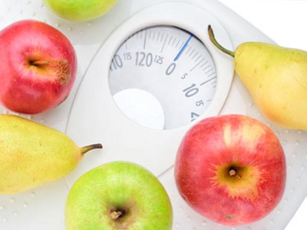 Cuáles son las hormonas que regulan el peso